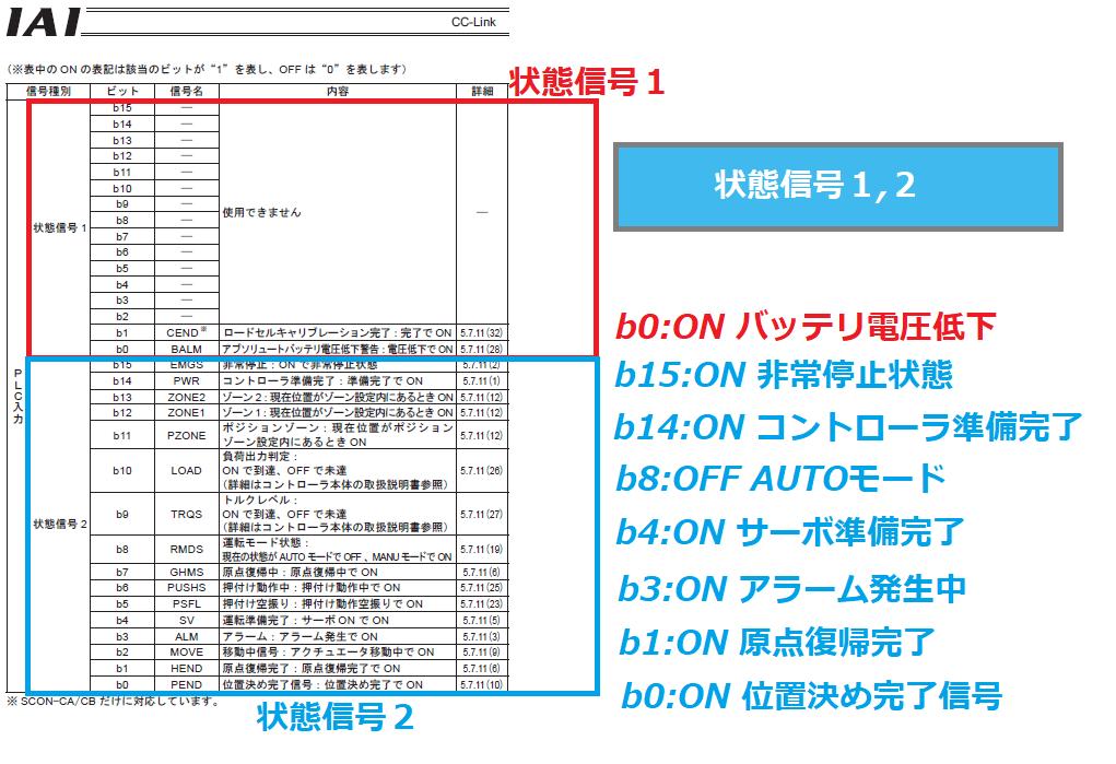 f:id:vv_6ong_3ka_cp:20201230192602p:plain