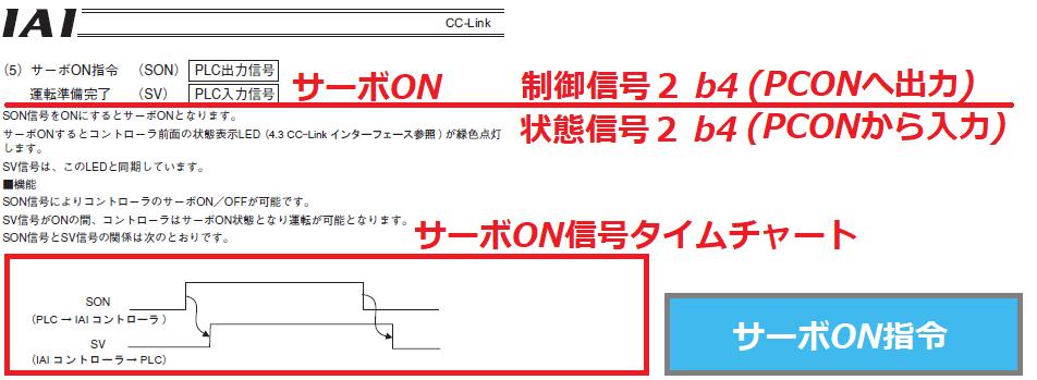 f:id:vv_6ong_3ka_cp:20201230192641p:plain