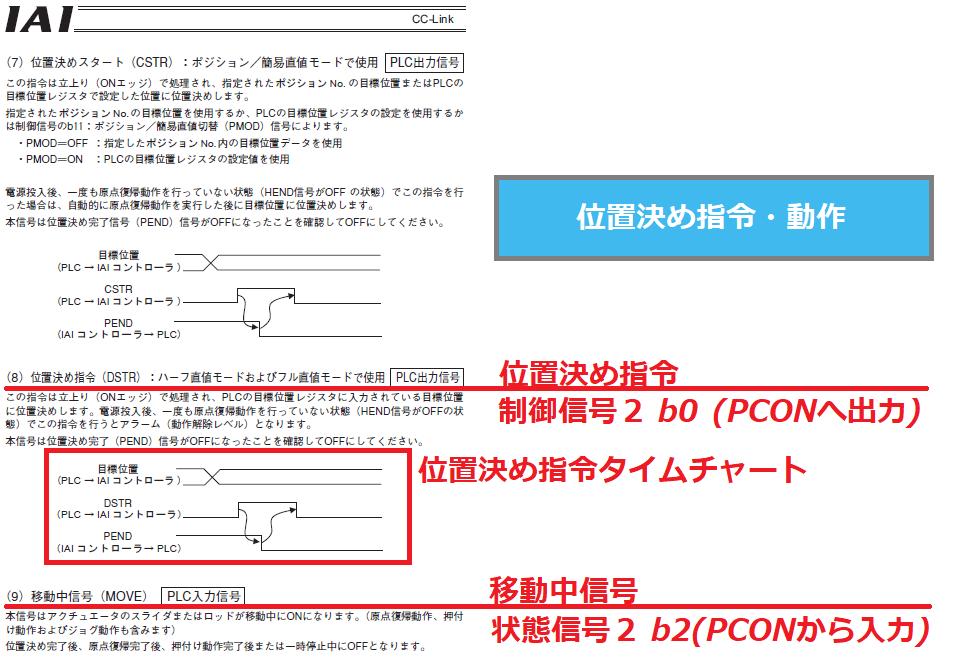 f:id:vv_6ong_3ka_cp:20201230192708p:plain