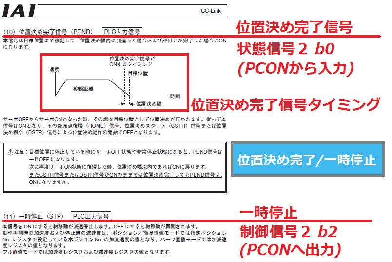 f:id:vv_6ong_3ka_cp:20201230192722p:plain