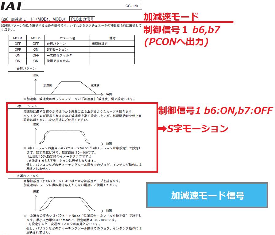f:id:vv_6ong_3ka_cp:20201230192802p:plain