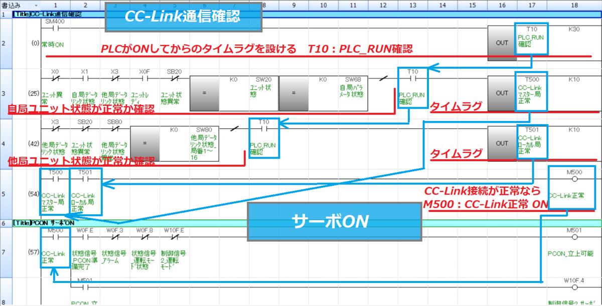 f:id:vv_6ong_3ka_cp:20210104041810p:plain
