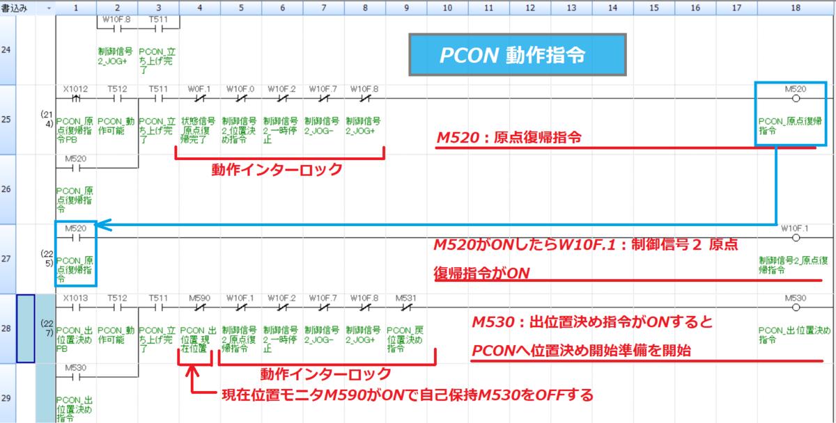 f:id:vv_6ong_3ka_cp:20210104041853p:plain