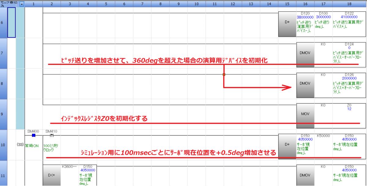f:id:vv_6ong_3ka_cp:20210107065600p:plain