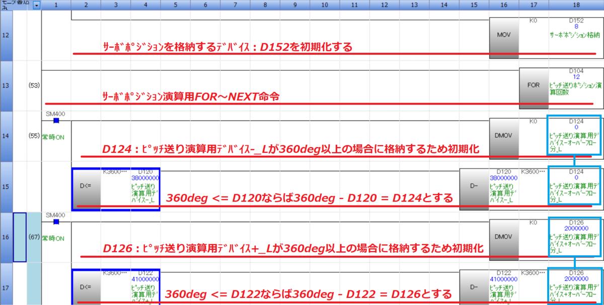 f:id:vv_6ong_3ka_cp:20210107065611p:plain