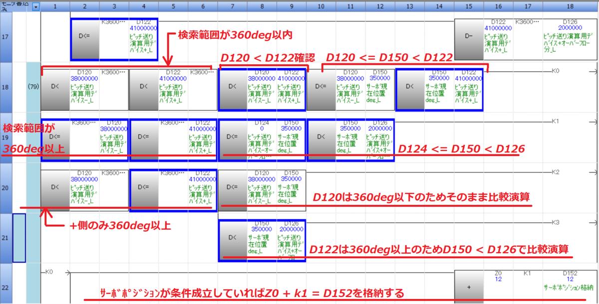 f:id:vv_6ong_3ka_cp:20210107065621p:plain