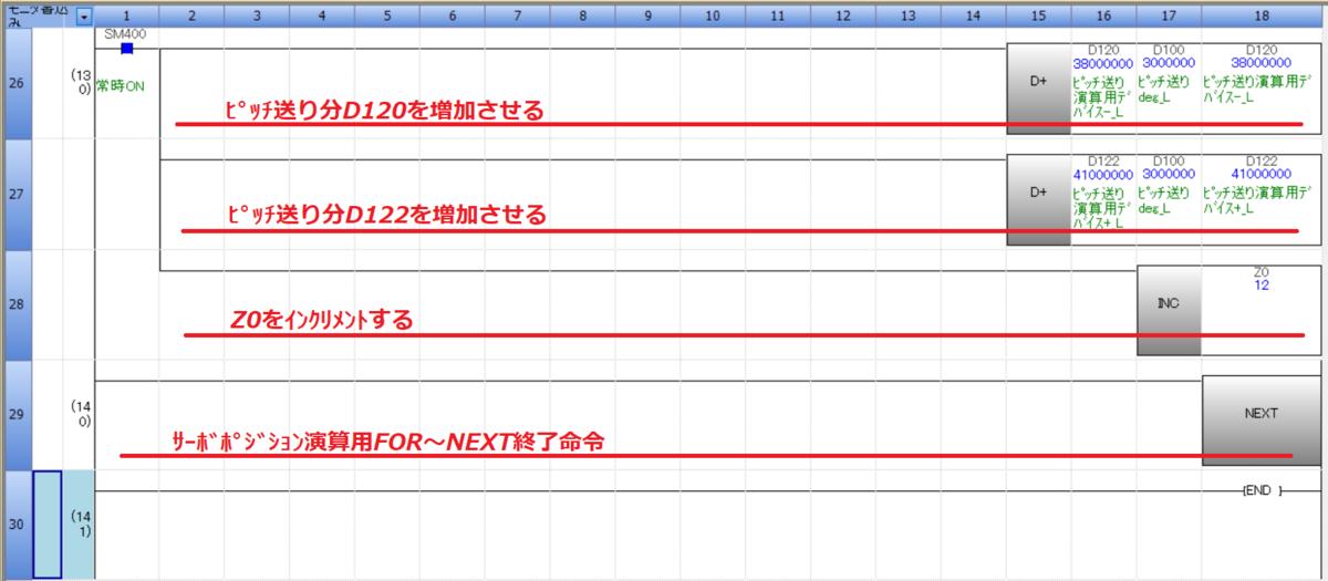 f:id:vv_6ong_3ka_cp:20210107065632p:plain