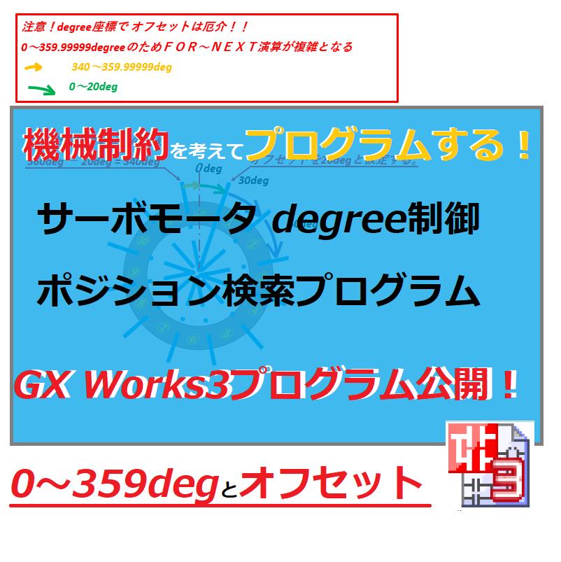 f:id:vv_6ong_3ka_cp:20210107071442p:plain