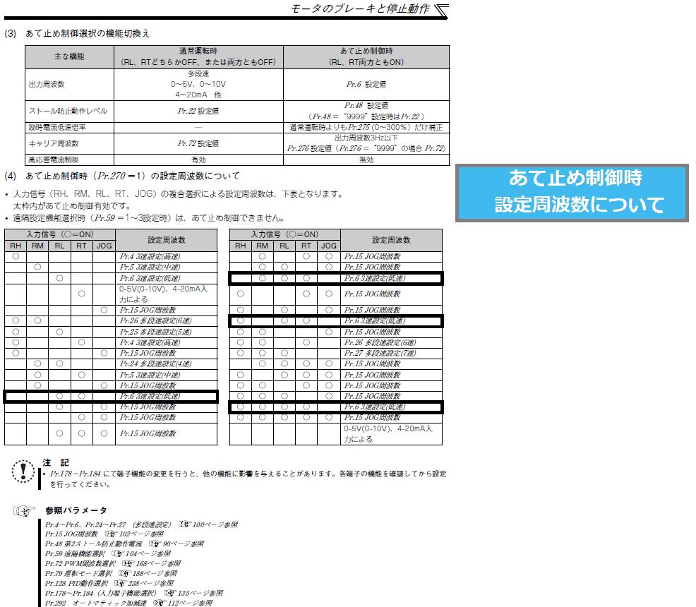 f:id:vv_6ong_3ka_cp:20210108055234p:plain