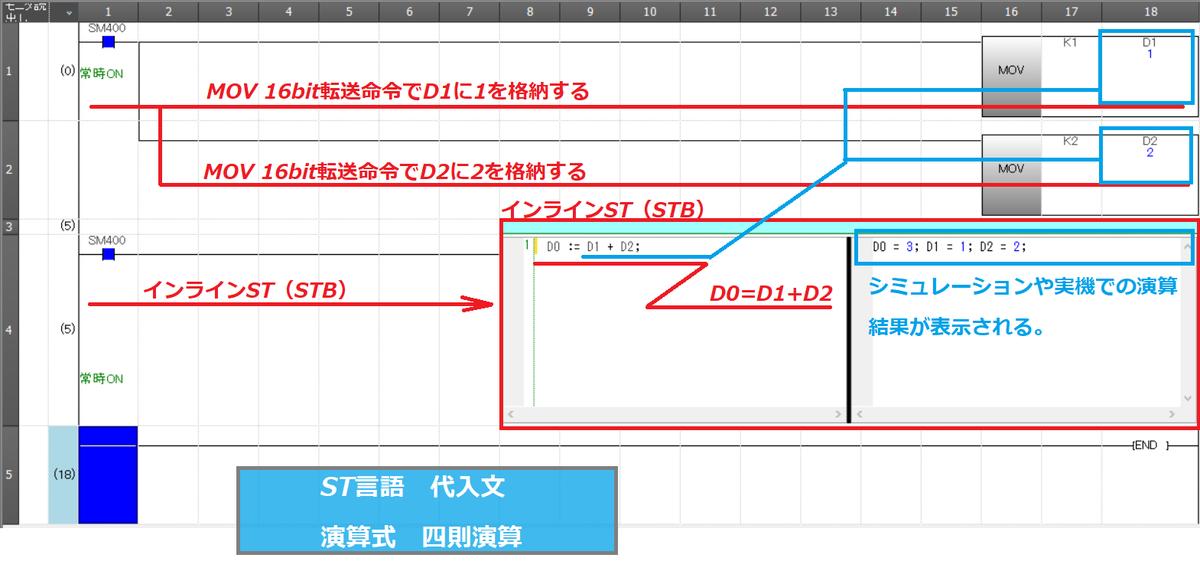 f:id:vv_6ong_3ka_cp:20210113055648p:plain