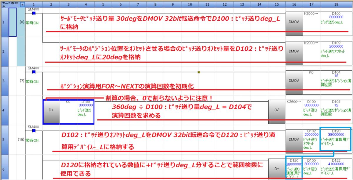 f:id:vv_6ong_3ka_cp:20210124045450p:plain