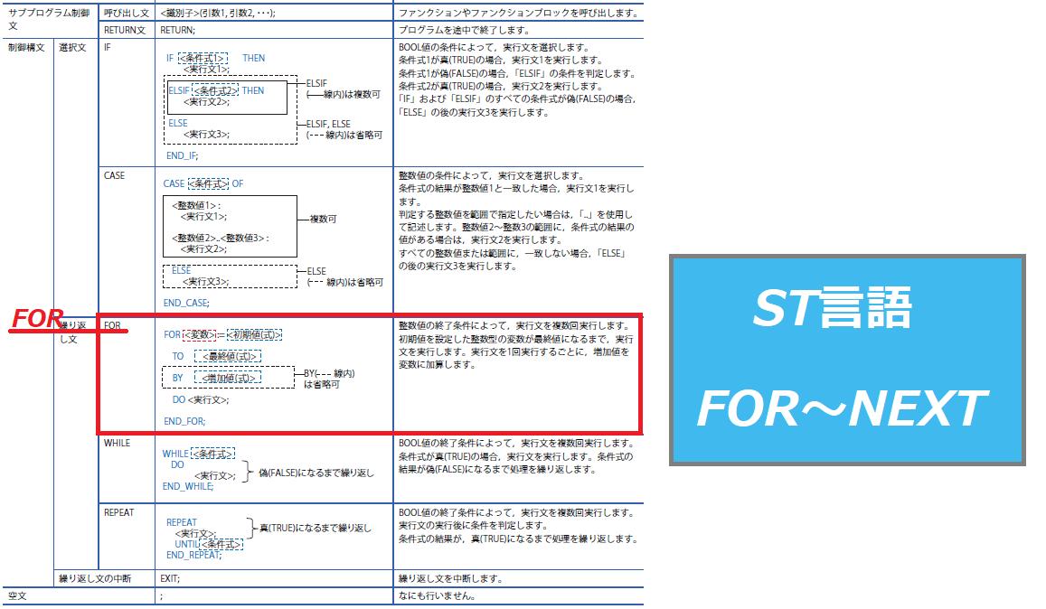 f:id:vv_6ong_3ka_cp:20210124052132p:plain
