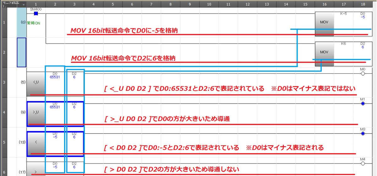 f:id:vv_6ong_3ka_cp:20210129123750p:plain