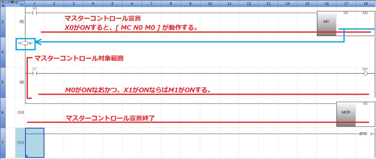 f:id:vv_6ong_3ka_cp:20210207025525p:plain