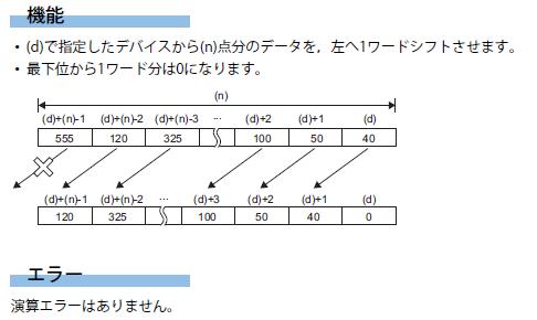 f:id:vv_6ong_3ka_cp:20210216034152p:plain