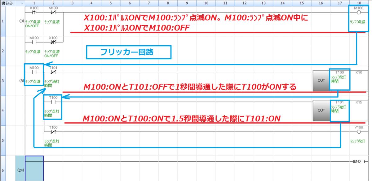 f:id:vv_6ong_3ka_cp:20210227082753p:plain