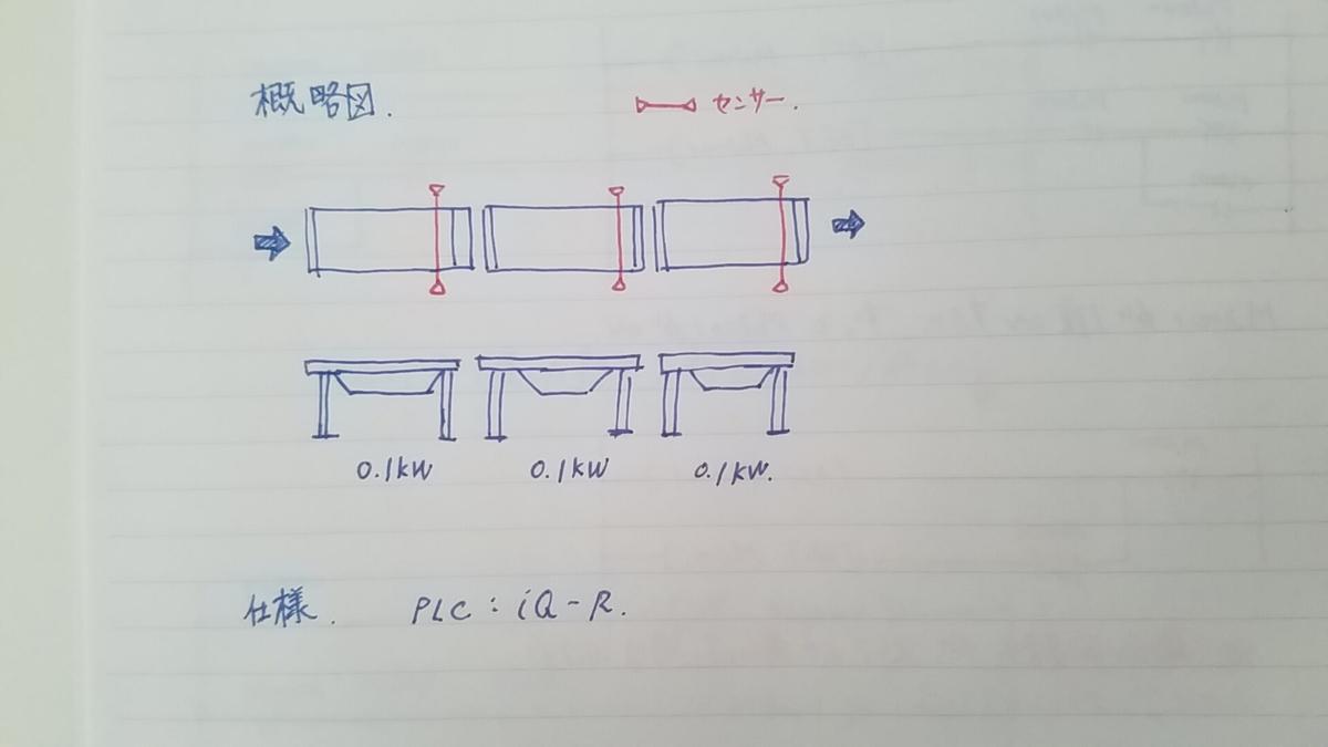 f:id:vv_6ong_3ka_cp:20210306165222j:plain