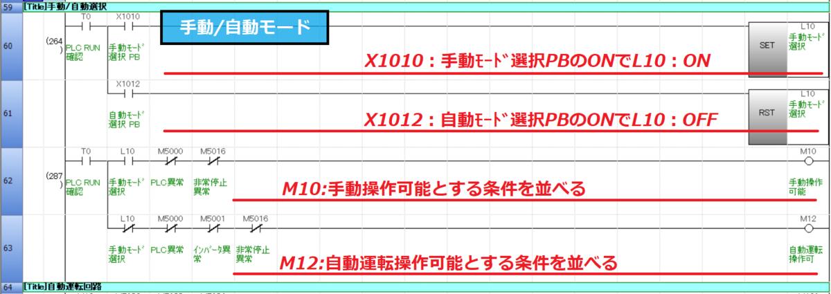 f:id:vv_6ong_3ka_cp:20210308200051p:plain