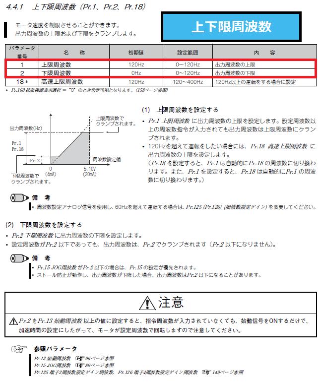 f:id:vv_6ong_3ka_cp:20210309153321p:plain