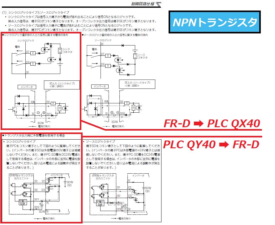 f:id:vv_6ong_3ka_cp:20210309181632p:plain