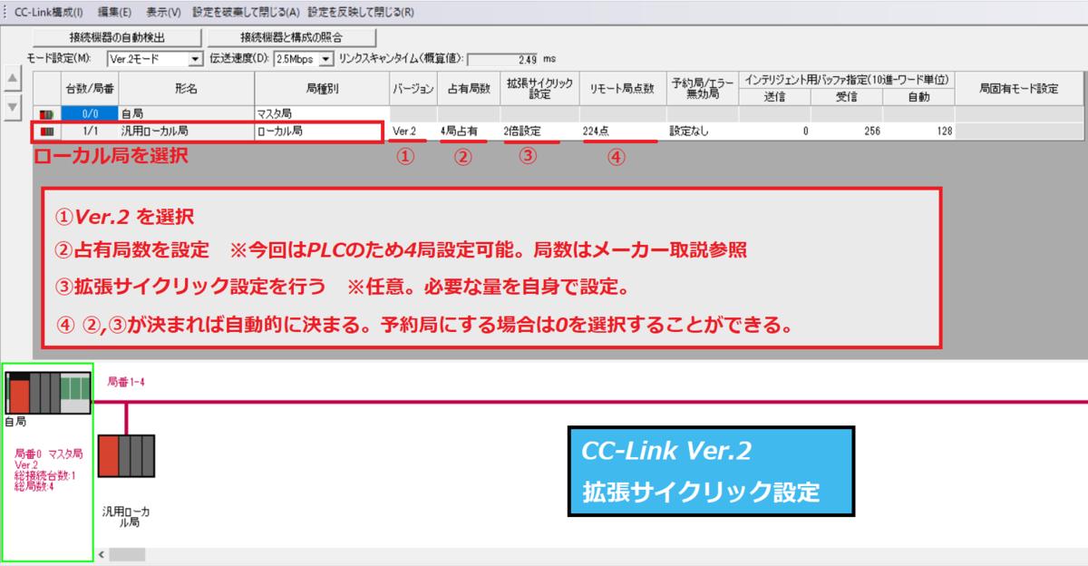 f:id:vv_6ong_3ka_cp:20210312052456p:plain