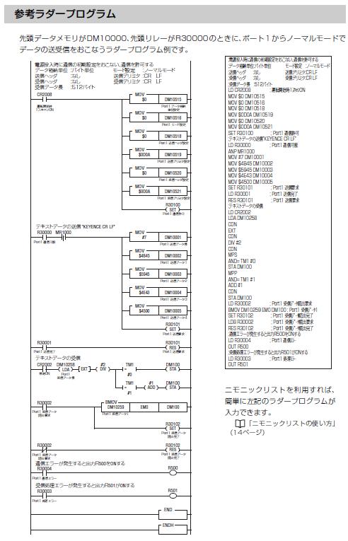 f:id:vv_6ong_3ka_cp:20210316062109p:plain