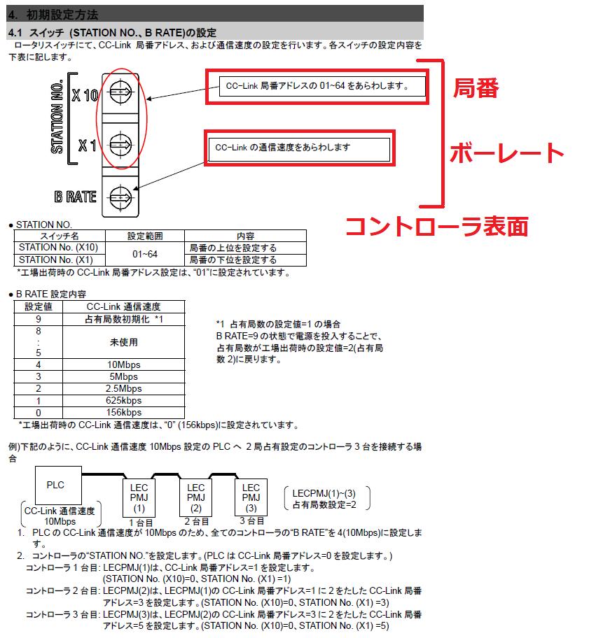 f:id:vv_6ong_3ka_cp:20210318061306p:plain
