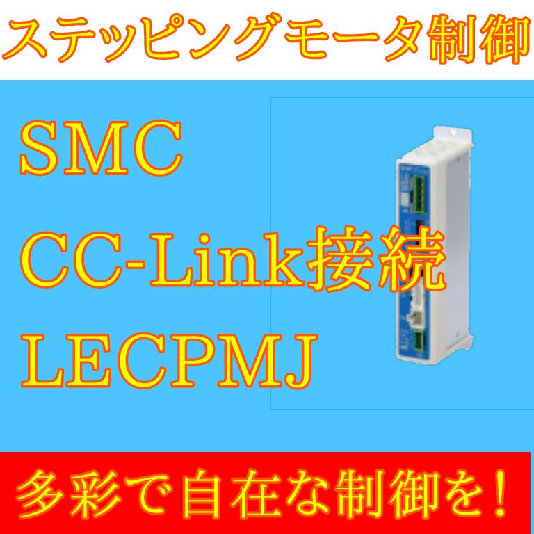 f:id:vv_6ong_3ka_cp:20210318065032p:plain