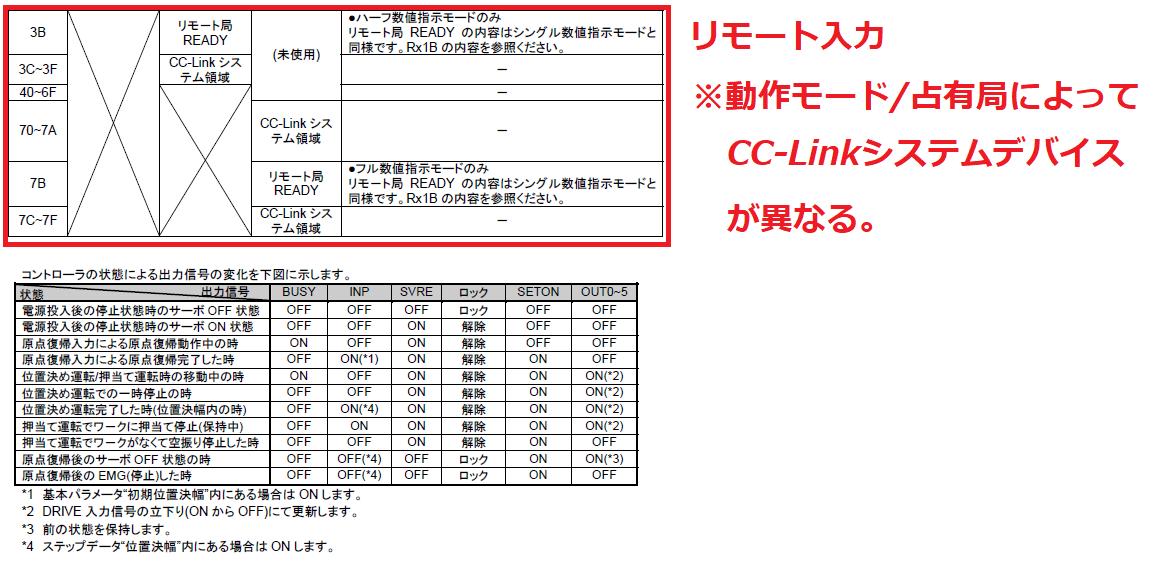 f:id:vv_6ong_3ka_cp:20210318124856p:plain