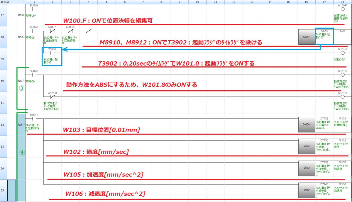 f:id:vv_6ong_3ka_cp:20210318153121p:plain