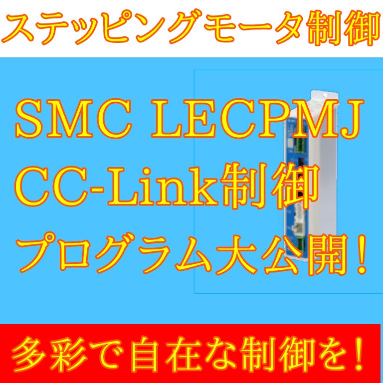f:id:vv_6ong_3ka_cp:20210320075709p:plain