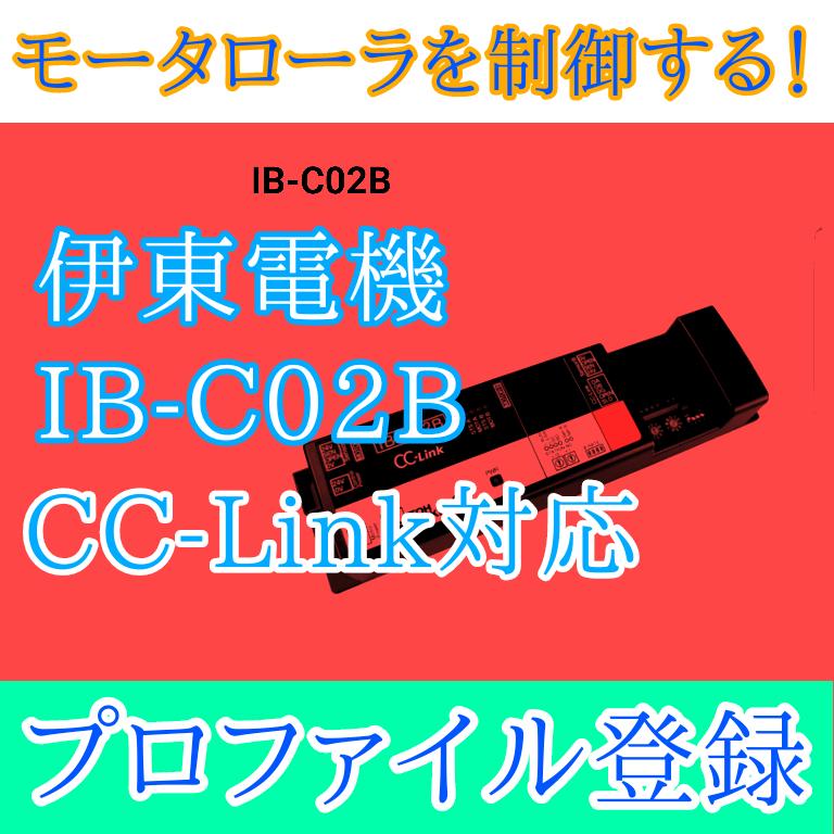 f:id:vv_6ong_3ka_cp:20210320162547p:plain