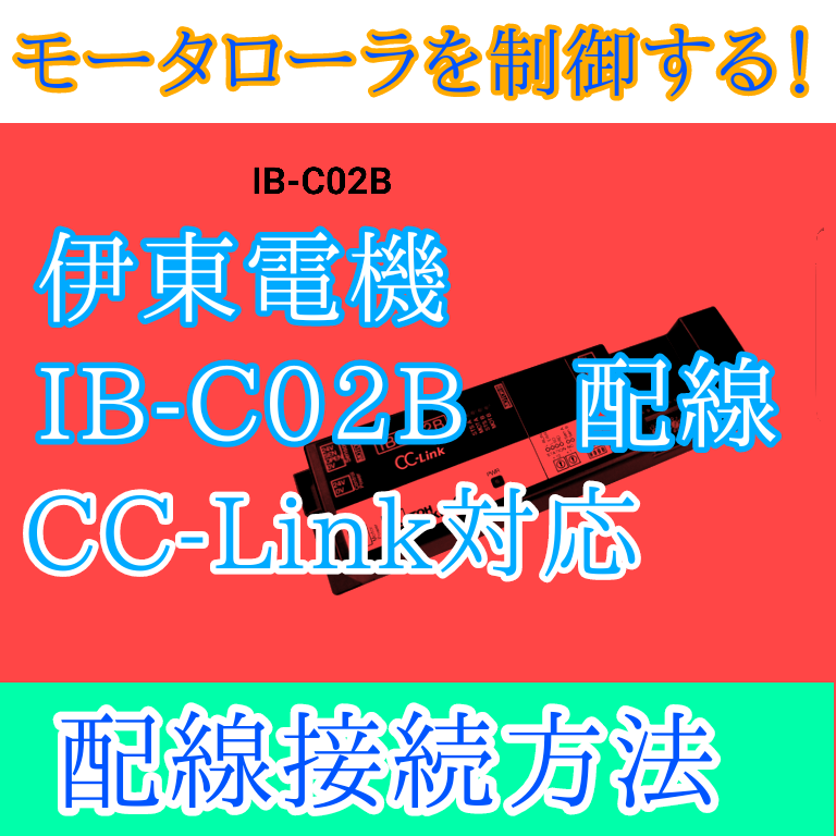 f:id:vv_6ong_3ka_cp:20210321084338p:plain