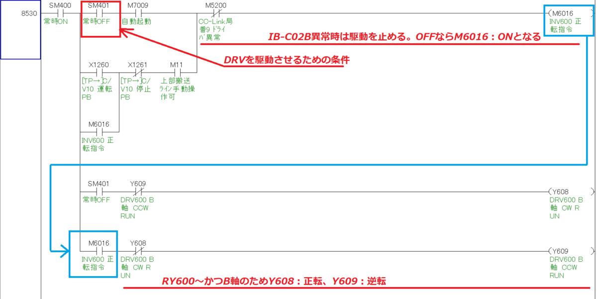 f:id:vv_6ong_3ka_cp:20210323090155p:plain