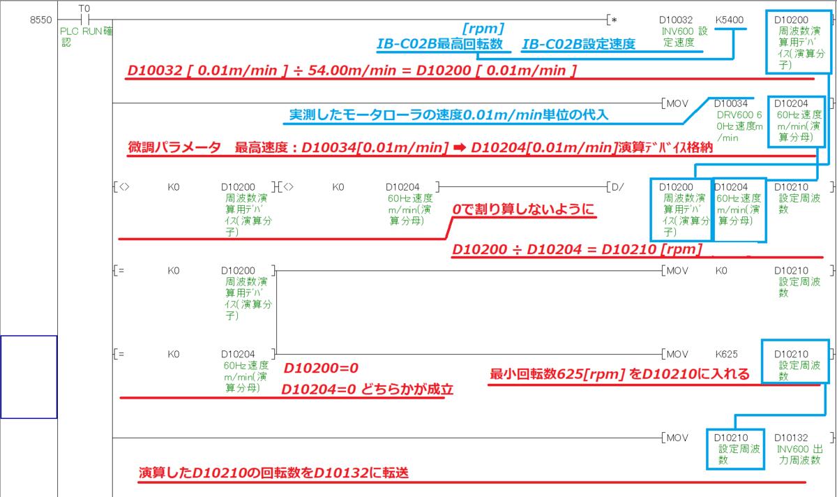 f:id:vv_6ong_3ka_cp:20210323090209p:plain