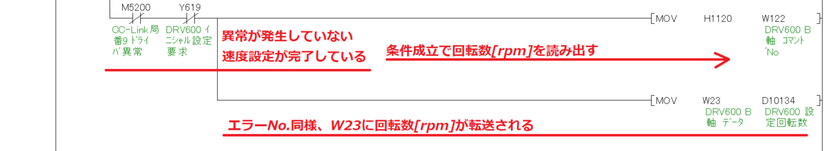 f:id:vv_6ong_3ka_cp:20210323090257p:plain