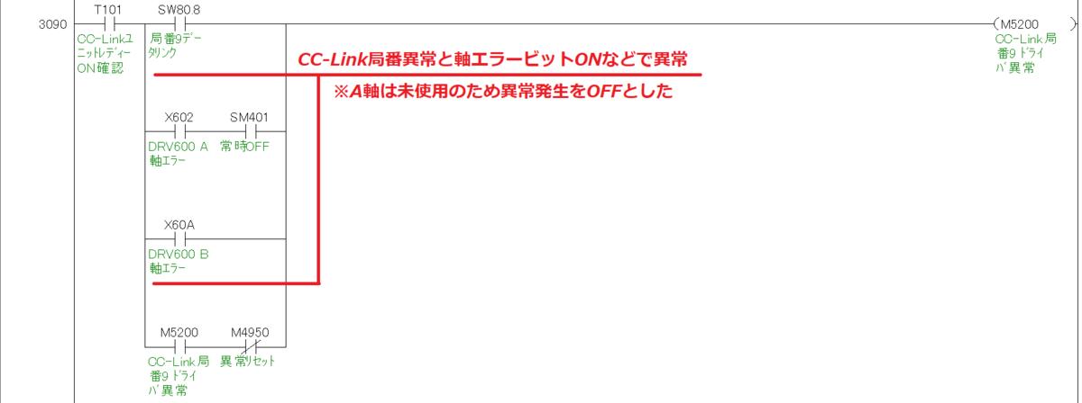 f:id:vv_6ong_3ka_cp:20210323090305p:plain