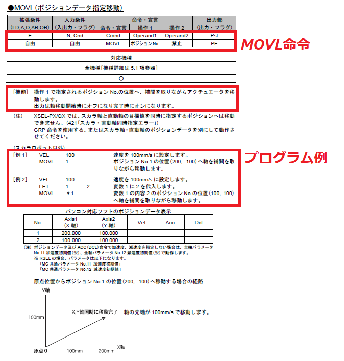 f:id:vv_6ong_3ka_cp:20210324124329p:plain