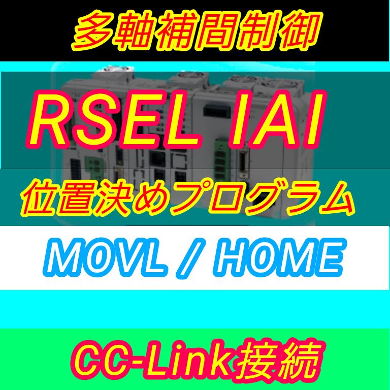 f:id:vv_6ong_3ka_cp:20210326085302p:plain