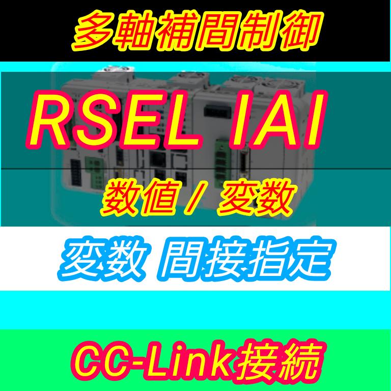 f:id:vv_6ong_3ka_cp:20210328121057p:plain