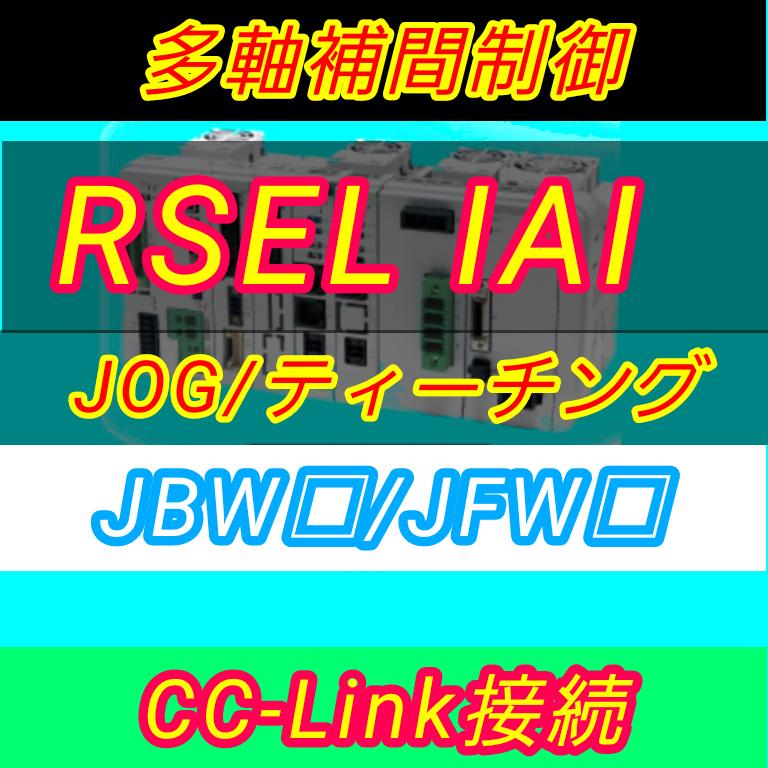 f:id:vv_6ong_3ka_cp:20210331062058p:plain