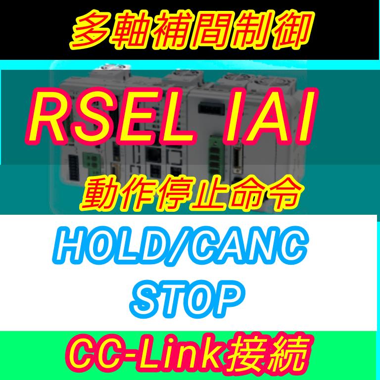 f:id:vv_6ong_3ka_cp:20210402052246p:plain