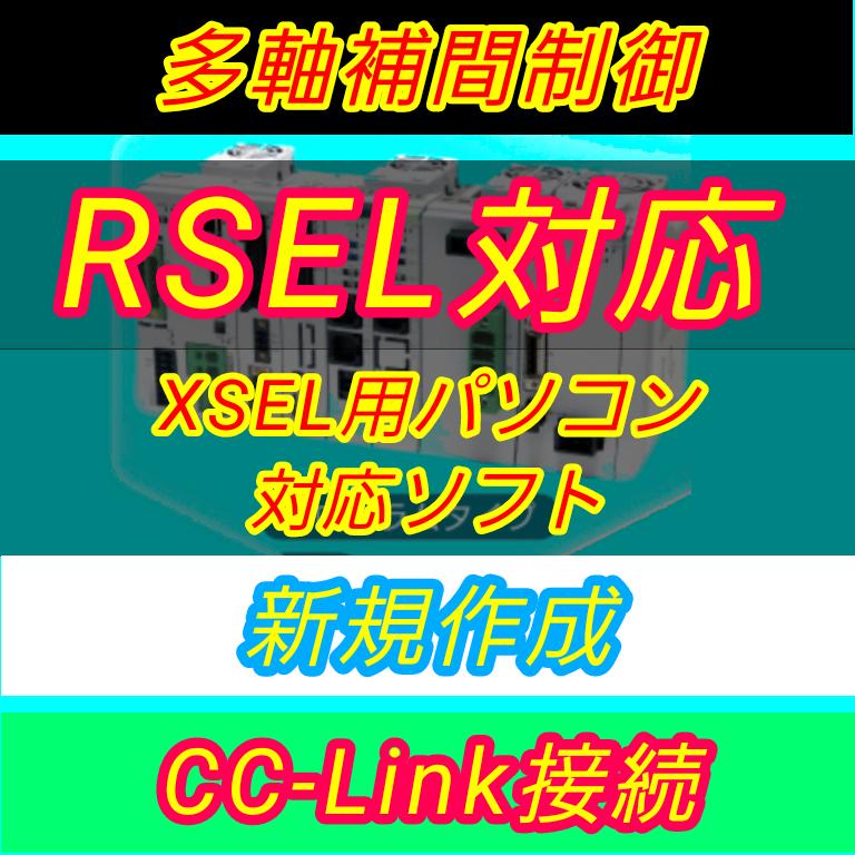 f:id:vv_6ong_3ka_cp:20210404163340p:plain