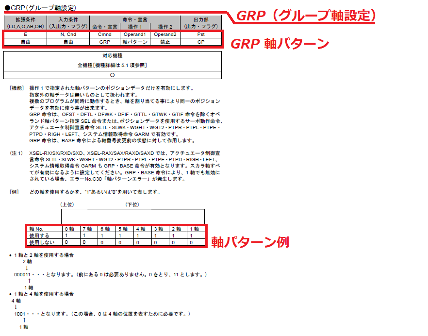 f:id:vv_6ong_3ka_cp:20210406051717p:plain