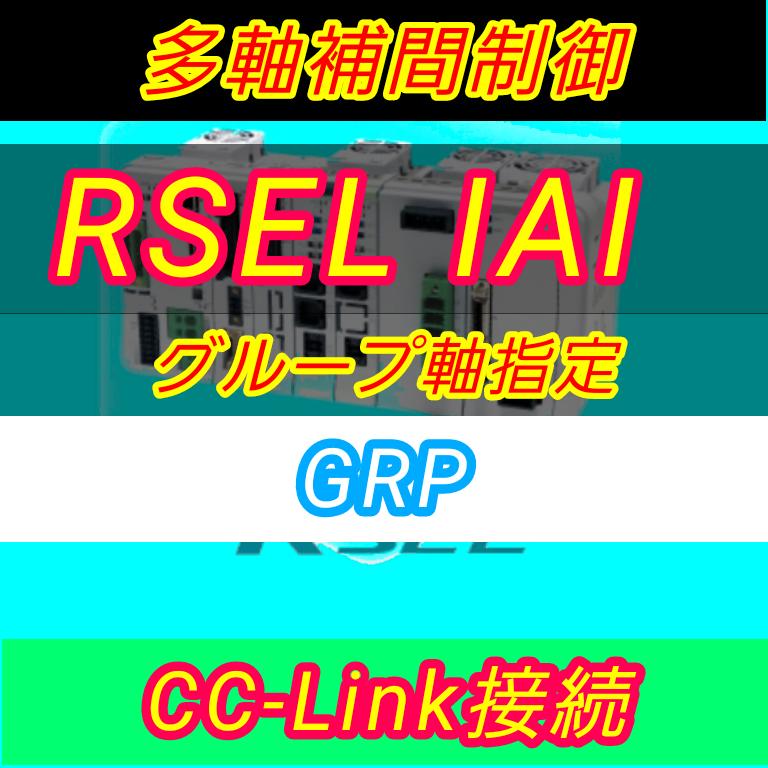 f:id:vv_6ong_3ka_cp:20210406054555p:plain
