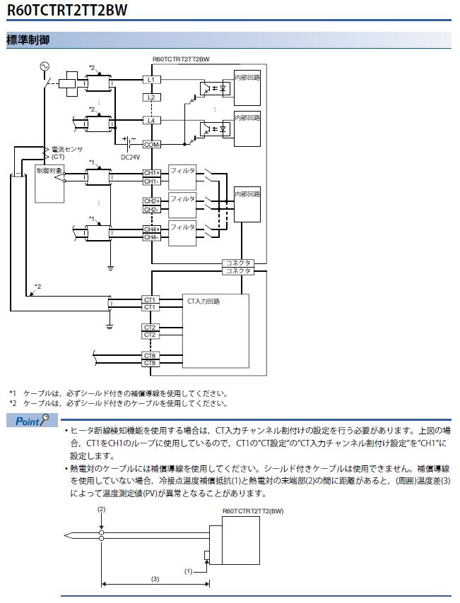 f:id:vv_6ong_3ka_cp:20210408075236p:plain
