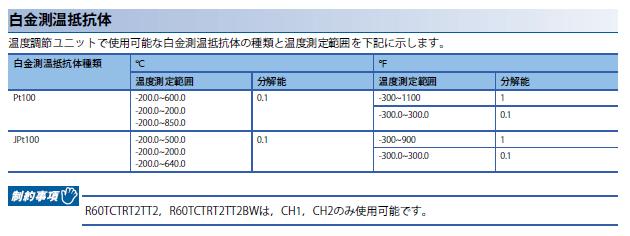 f:id:vv_6ong_3ka_cp:20210408075310p:plain