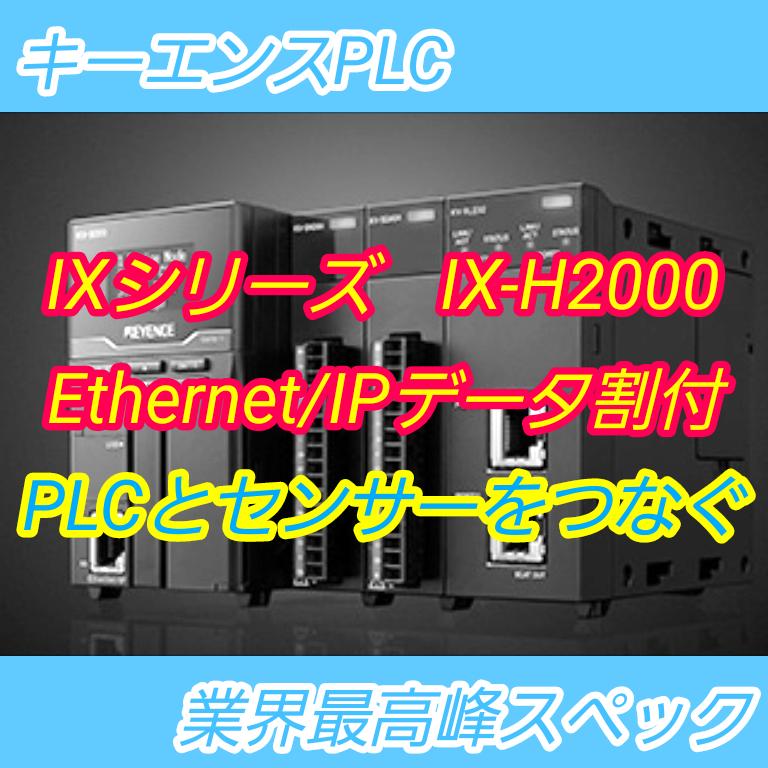 f:id:vv_6ong_3ka_cp:20210419002916p:plain