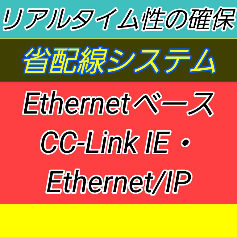 f:id:vv_6ong_3ka_cp:20210423231113p:plain