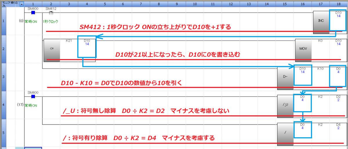 f:id:vv_6ong_3ka_cp:20210503165806p:plain